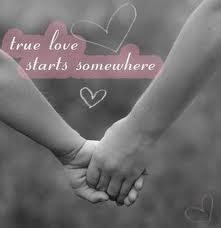 Kata-kata Mutiara Cinta Sejati Buat Kekasih [ www.BlogApaAja.com ]