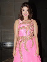 Payal Gosh Glamorous Pics at Gr8 Women Awards-cover-photo