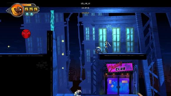 shadow-blade-reload-pc-screenshot-www.ovagames.com-5
