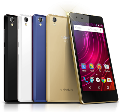 Infinix is a novel production inwards Republic of Indonesia but what if yous Infinix telephone all of a abrupt experiencing  How To Flashing Infinix Hot 2 X510