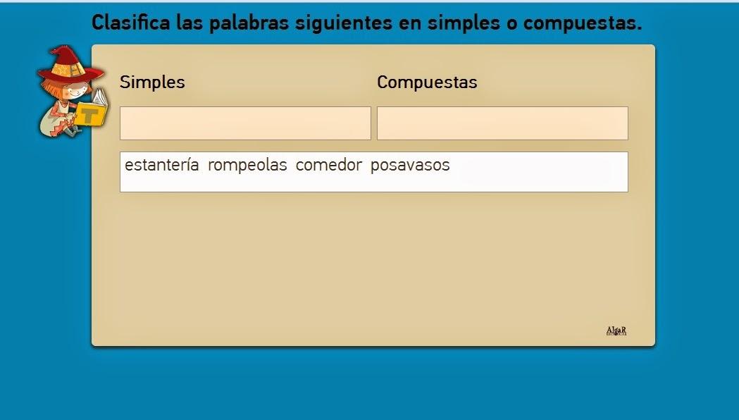 http://bromera.com/tl_files/activitatsdigitals/Tilde_5_PA/Tilde5_p077_acTilde5_13/index.html