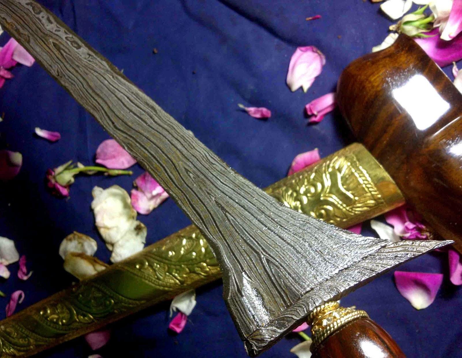 budaya+tradisional+budaya+tradisional.jp