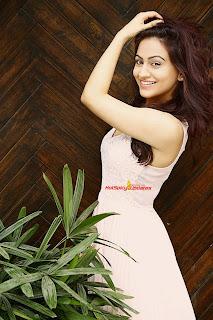 Aksha Pardasany 5.jpg