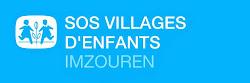 SOS Village d'Enfants à Imzouren