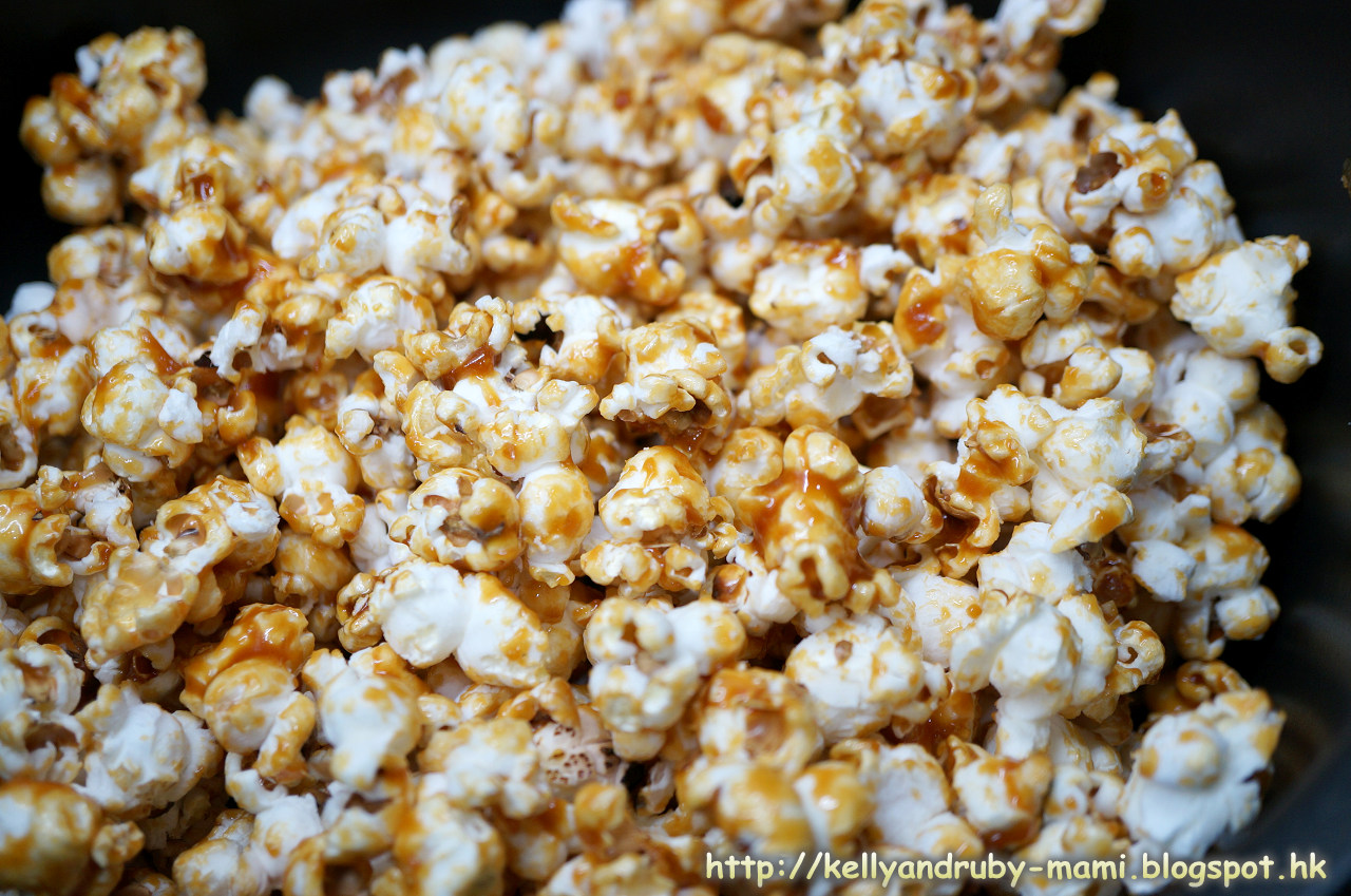 http://kellyandruby-mami.blogspot.com/2014/09/staub.popcorn.html