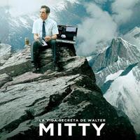 """Ganadores Preestreno """"La Vida Secreta de Walter Mitty"""""""
