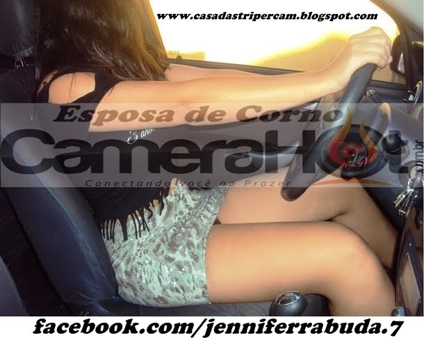 Esposa de Corno nua ao vivo no camera hot