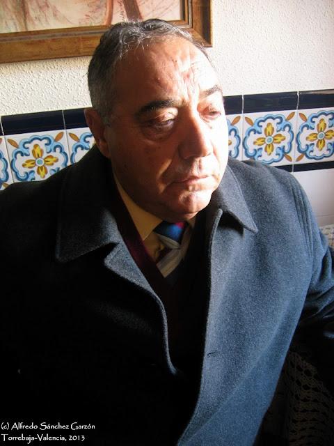 agustin-navarro-chicharro