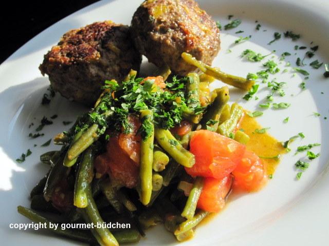 Gourmet b dchen ich koch dich t rkisch for Koch italienisch