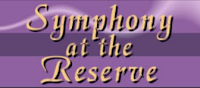 Symphony at the Reserve Subdivision