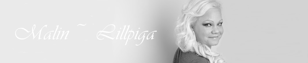 Malin ~ Lillpiga
