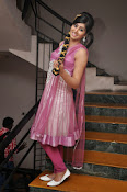 Shamili Beautiful photos gallery-thumbnail-6