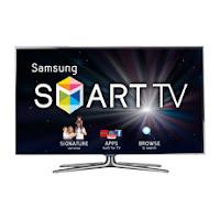 Samsung UN55ES7150