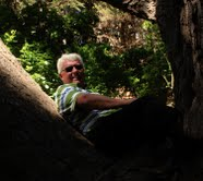Q&A with Ian Brodie – Author of the Award Winning LOTR Location Guide Books