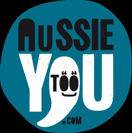 Viaggio Studio in Australia