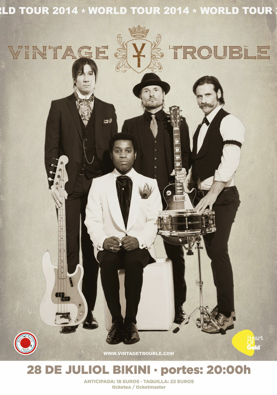https://www.ticketea.com/entradas-vintage-trouble-barcelona/