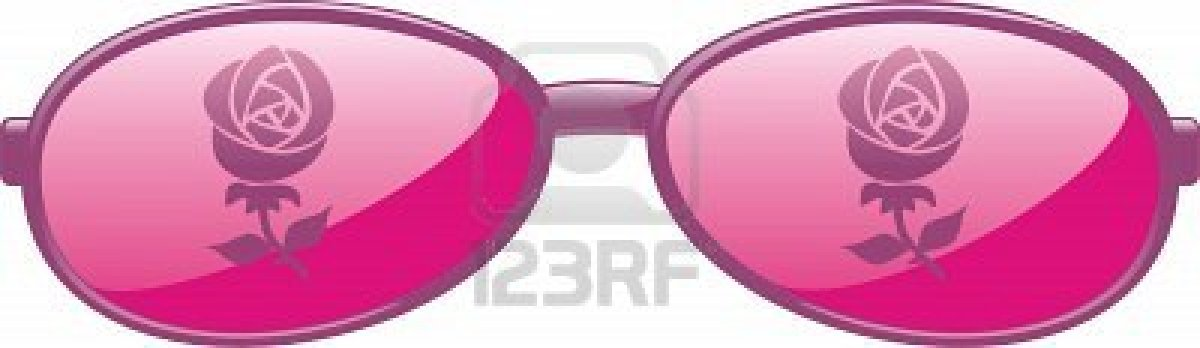 rose+colored+glasses.jpg