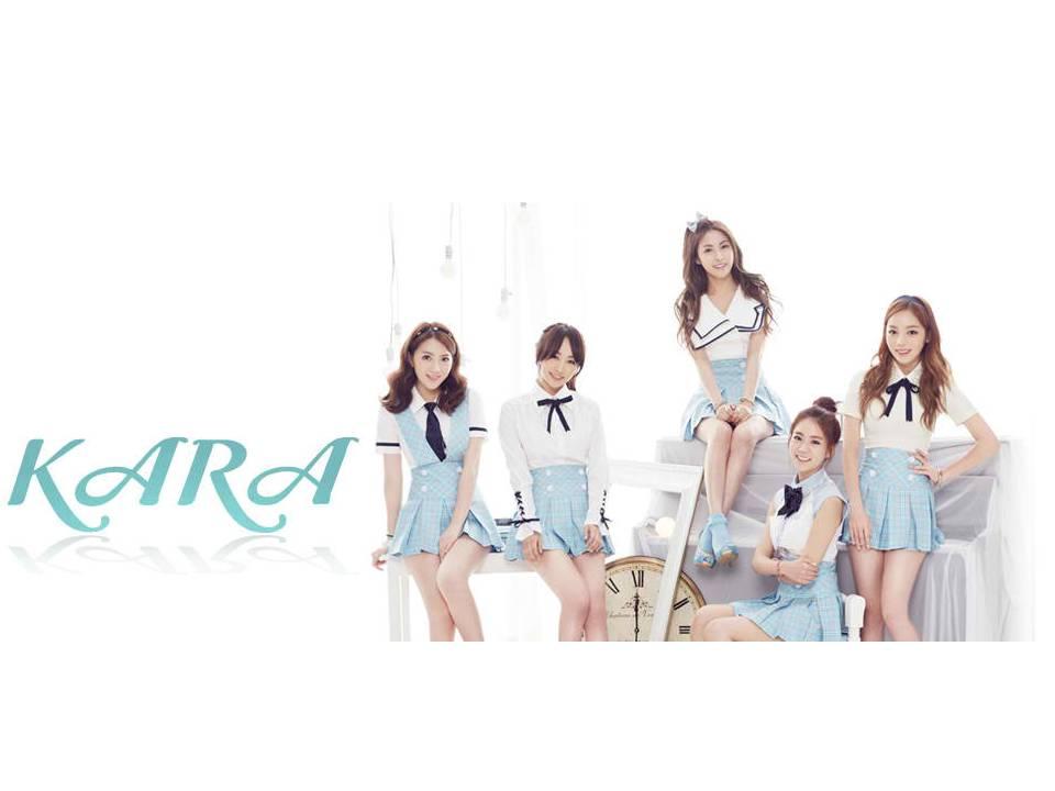 kara mature singles Watch and download kara duhe6 hot porn kara duhe6 movie and download to phone.