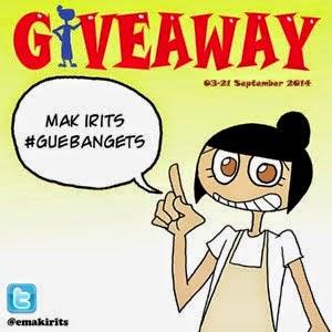 http://www.makirits.com/2014/09/giveaway-mak-irits-guebangets.html