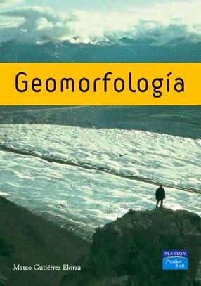 Geomorfologia mateo gutierrez elorza
