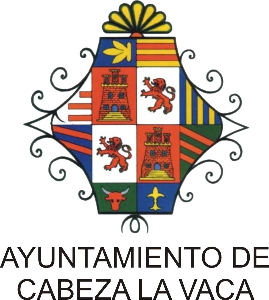 Ayuntamiento de Cabeza la Vaca