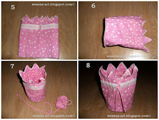 DrawstringBag  03     wesens-art.blogspot.com