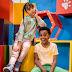Discovery Kids estreia Muito Fofos nesta segunda