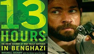 9 Buku Wajib Baca Sebelum Filmnya Booming di Bioskop