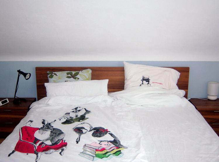 bettw sche ma e m belideen. Black Bedroom Furniture Sets. Home Design Ideas