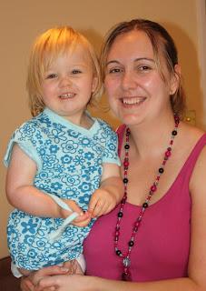 lara mummy and mama jewels