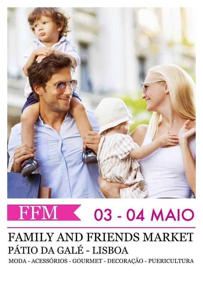 https://www.facebook.com/familyandfriendsmarket?fref=ts