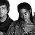 """Resenha Crítica (23ª Edição): Rihanna- """"FourFiveSeconds"""""""