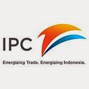 Lowongan Kerja PT Pelabuhan Indonesia II (Persero)