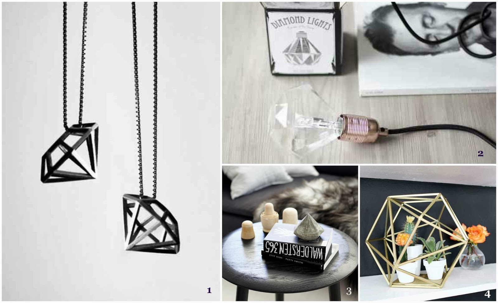 diamond moodboard gt fashion diary