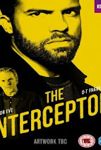 The Interceptor 1x01
