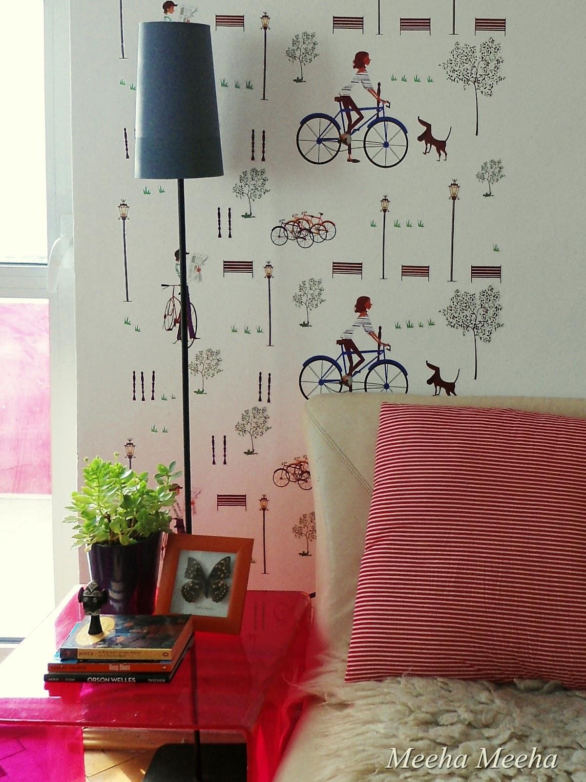 http://4.bp.blogspot.com/-EUf1OqbAwsA/T13-wvEccII/AAAAAAAAA0U/vwC0SCLRSxg/s1600/faux+wallpaper+20.JPG