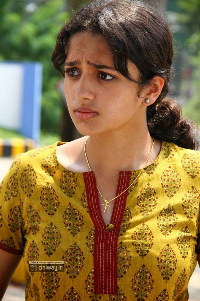Cuckoo Heroine Malavika Nair Stills - www.ciniway.in