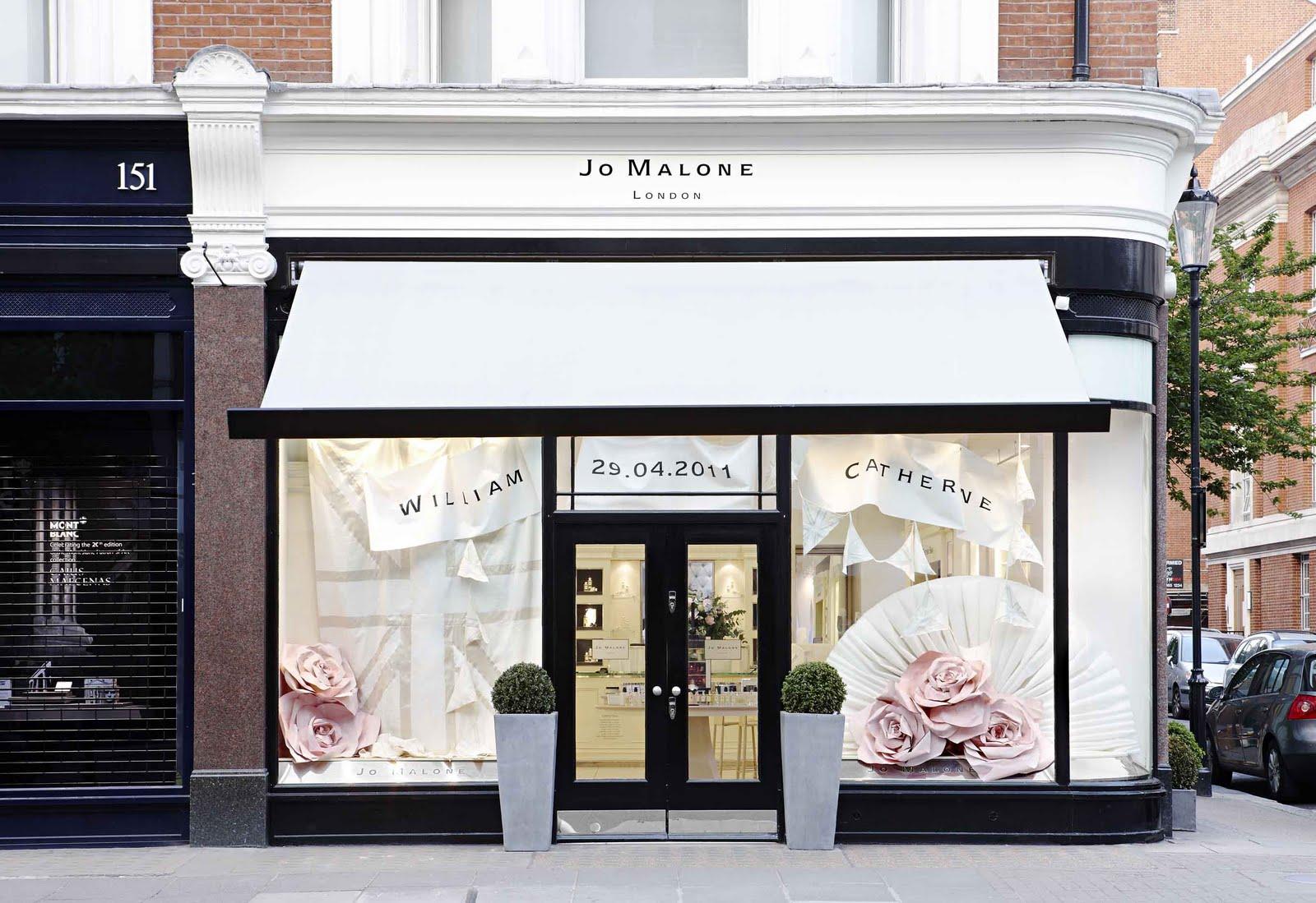 Bridal Shoe Shop Cologne