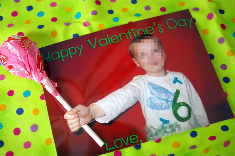 The quilted turtle homemade valentine 39 s day cards for Cute homemade valentines day cards