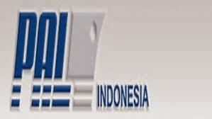 lowongan-kerja-terbaru-bumn-pt-pal-indonesia-surabaya-2014