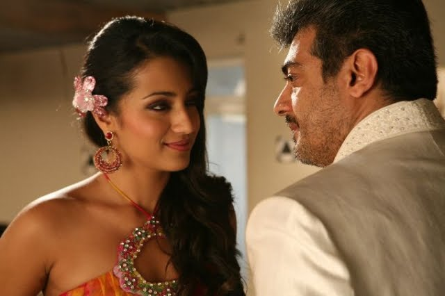 Mankatha Tamil Songs Download - Lyrics