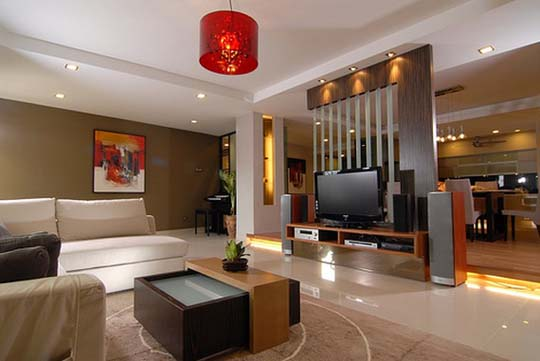 Modern Interior Design, Interior Design, Bedroom Interior Design Ideas