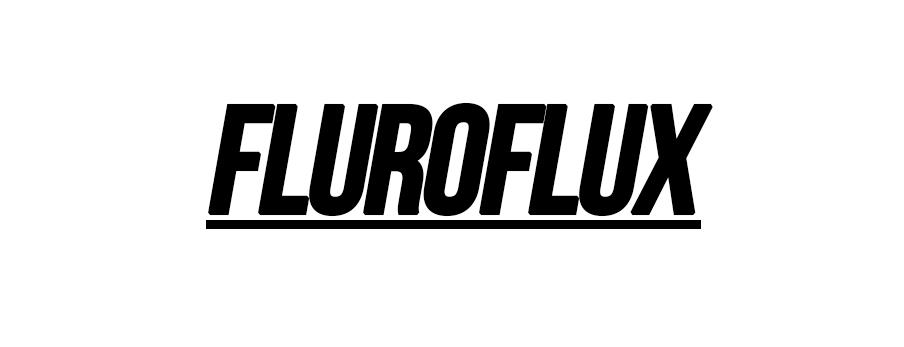 FLUR∅FLUX