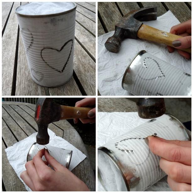 Как сделать фонарик своими руками из подручных материалов