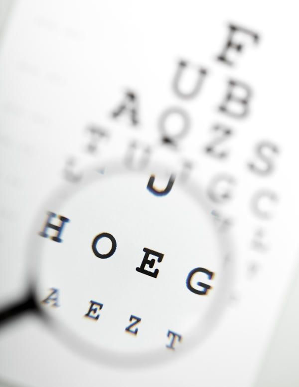 2020 eyesglasses free vision testing in florida at 20 20