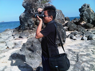 camera for holiday, holiday in bali, holiday in paradise