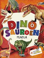http://www.euskaragida.eus/2015/11/dinosauroen-mundua-liburu-handi-bilduma.html