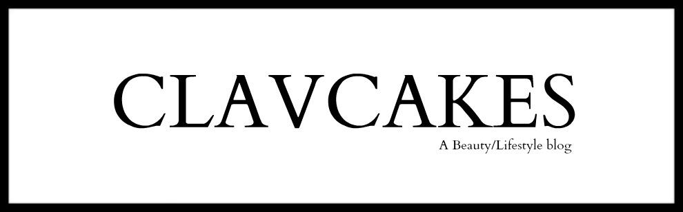 Clavcakes