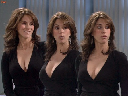 jamie gertz breasts