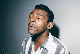 SECRETS CONFIDENTIAL 2013: The Real little Walter